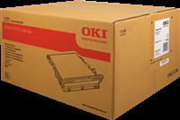 Cinta transportadora OKI 44341902