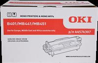 Unidad de tambor OKI 44574307