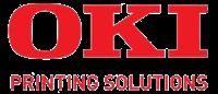 Unidad de tambor OKI 46857505