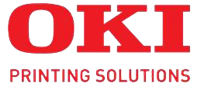 Fusor OKI 47219604