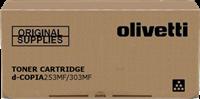 Tóner Olivetti B0979