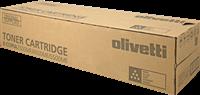 Tóner Olivetti B0987