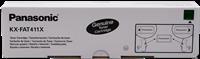 Tóner Panasonic KX-FAT411X