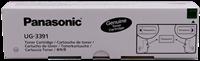 Tóner Panasonic UG-3391