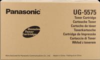 Tóner Panasonic UG-5575