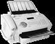 Laserfax 855