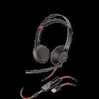 Blackwire 5220 Plantronics 207576-01