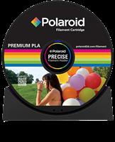 Polaroid Sopoprte filamento PRECISE