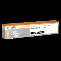 Cinta nylon Prindo MC25238