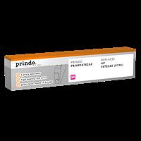 Cartucho de tinta Prindo PRIHPF6T82AE