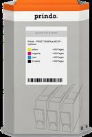Multipack Prindo PRSET1636Plus MCVP