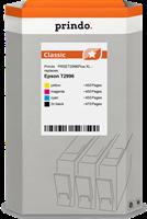 Multipack Prindo PRSET2996Plus