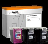 Multipack Prindo PRSHP301XLPlus
