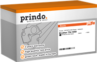 Tóner Prindo PRTBTN1050 Basic