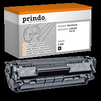Tóner Prindo PRTCFX10
