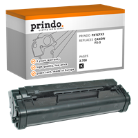 Tóner Prindo PRTCFX3