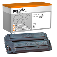 Tóner Prindo PRTCFX4
