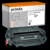 Tóner Prindo PRTHP92298A