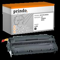 Tóner Prindo PRTHPC3903A