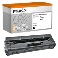 Tóner Prindo PRTHPC4092A