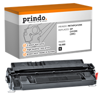 Tóner Prindo PRTHPC4129X