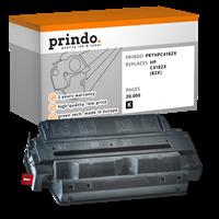 Tóner Prindo PRTHPC4182X