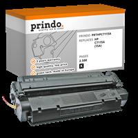Tóner Prindo PRTHPC7115A
