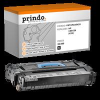 Tóner Prindo PRTHPC8543X