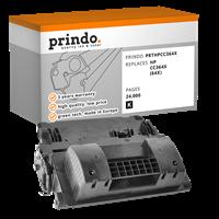 Tóner Prindo PRTHPCC364X
