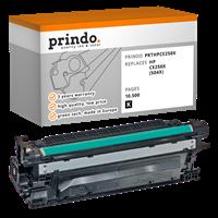 Tóner Prindo PRTHPCE250X