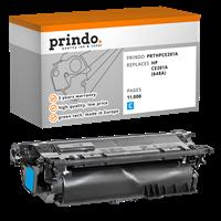 Prindo PRTHPCE261A+