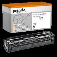 Prindo PRTHPCE320A+