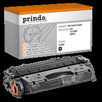 Tóner Prindo PRTHPCF280X