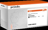 Tóner Prindo PRTHPCF294A Basic