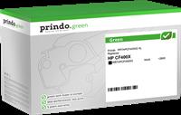 Prindo PRTHPCF400XG+