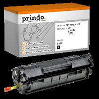 Tóner Prindo PRTHPQ2612A