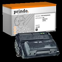 Tóner Prindo PRTHPQ5942A