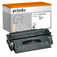 Tóner Prindo PRTHPQ5949X