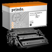 Tóner Prindo PRTHPQ6511X