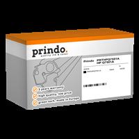 Tóner Prindo PRTHPQ7551A