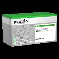 Tóner Prindo PRTKYTK1115G