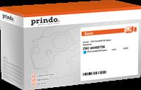 Tóner Prindo PRTO44469706 Basic