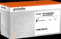 Prindo PRTO46490404+