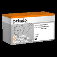 Tóner Prindo PRTPUG3221