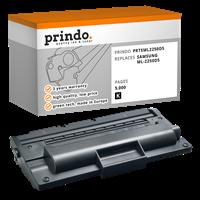 Tóner Prindo PRTSML2250D5