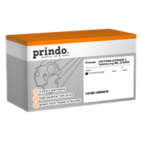Tóner Prindo PRTSMLD3050B
