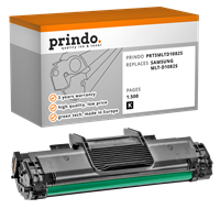Tóner Prindo PRTSMLTD1082S