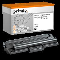 Tóner Prindo PRTSSCX4216D3