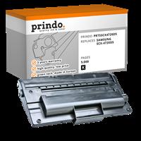 Tóner Prindo PRTSSCX4720D5