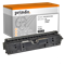 Prindo LaserJet Pro 100 color MFP M175nw PRTHPCE314A